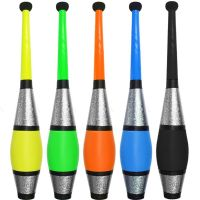 Jac Products Circus Euro Juggling Club
